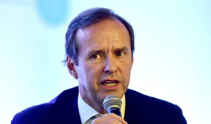 Quiroga anunció su participación en las elecciones en Bolivia