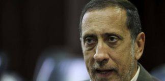 Los puntos que propone José Guerra