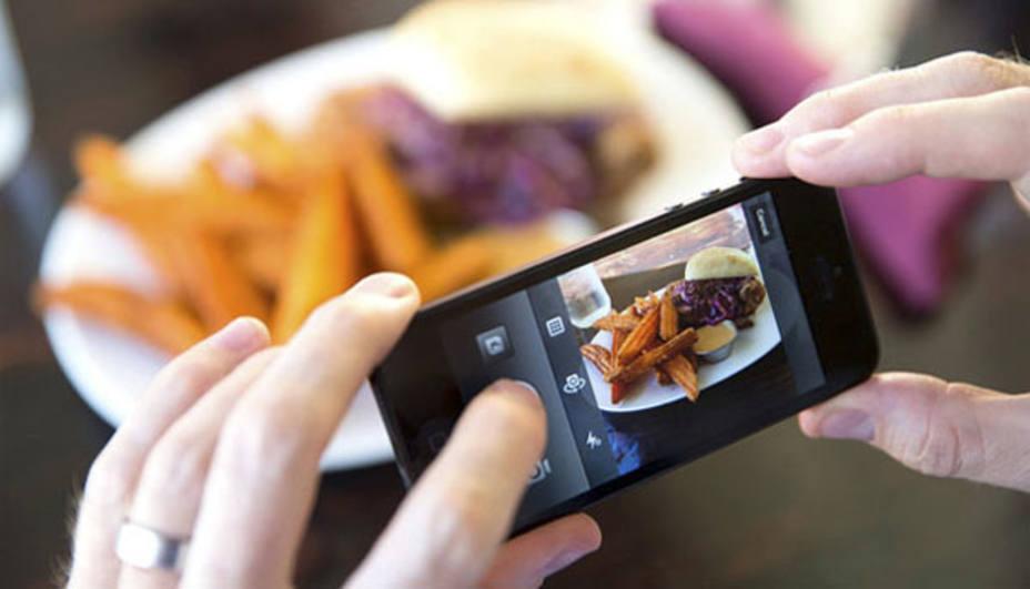 Consejos Para Tomar Fotos Como Profesionales Con El Celular