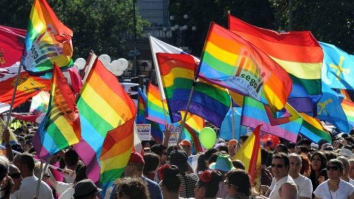 comunidad LGBTI Día Internacional contra la Homofobia, la Transfobia y la Bifobia: sin derechos para la comunidad en Venezuela