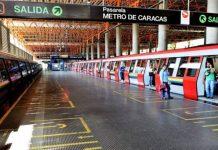 Estaciones servicio Las Adjuntas