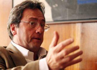 Jorge Roig CNE