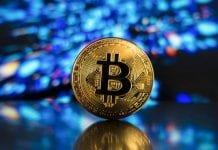 Bitcoin: ¿por qué se ha convertido en un fenómeno?