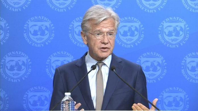 Gerry-Rice-vocero-del-FMI