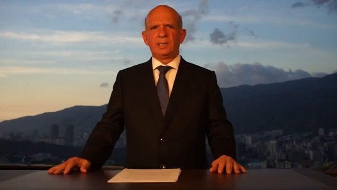 Hugo-Carvajal-extraditado
