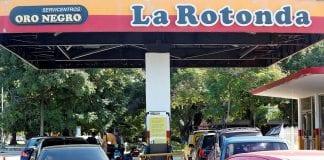 Cuba-Petróleo-gasolina-crisis