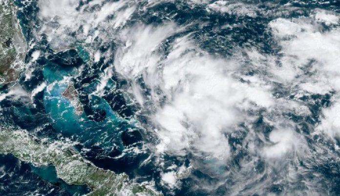 Nuevo-Ciclón-AFP