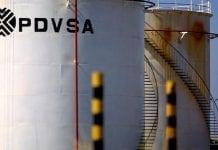 Repsol-Venezuela-pdvsa-Petropiar