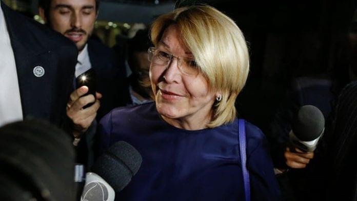 Ortega Díaz-CPI