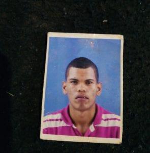 Armando-Arias-Migrante-desaparecido