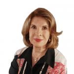 Beatriz De Majo