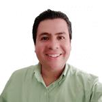 Boris Santos Gómez Úzqueda