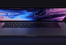 Apple planea el lanzamiento