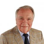 Gustavo Roosen