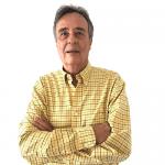 Ignacio Ávalos