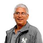 José Gregorio Meza
