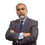Oscar Hernández Bernalette