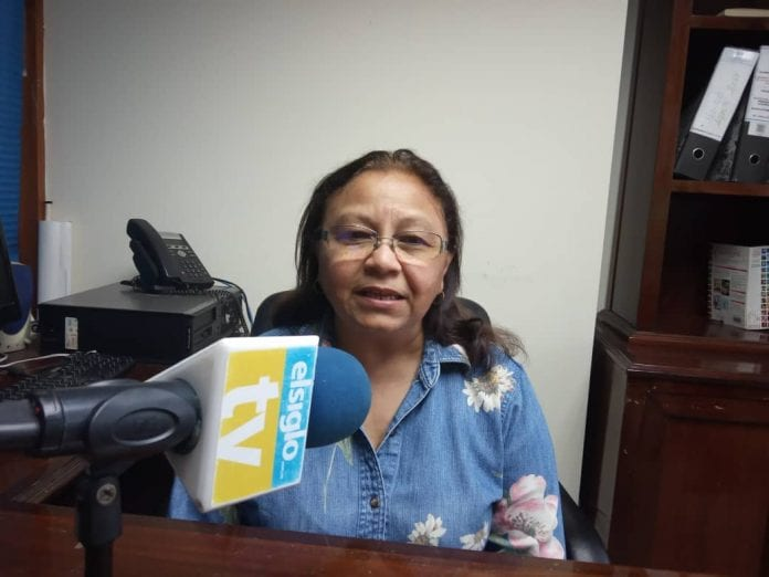 Raquel Figueroa