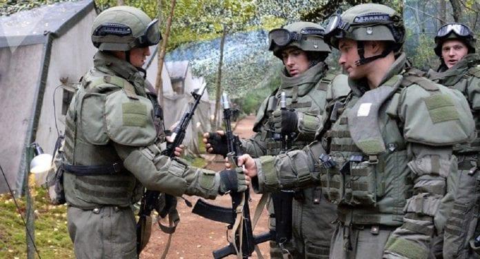 militares-rusos-Venezuela