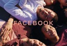 Facebook anunció este lunes