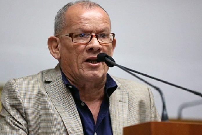 Adolfo Superlano