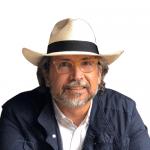 Gustavo Tovar-Arroyo