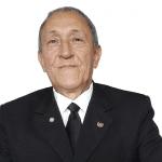 Mario Múnera Muñoz P.G.M.