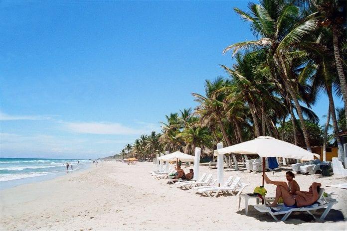 Conseturismo: Venezuela solo registró 5% de actividad turística en el primer semestre de 2021
