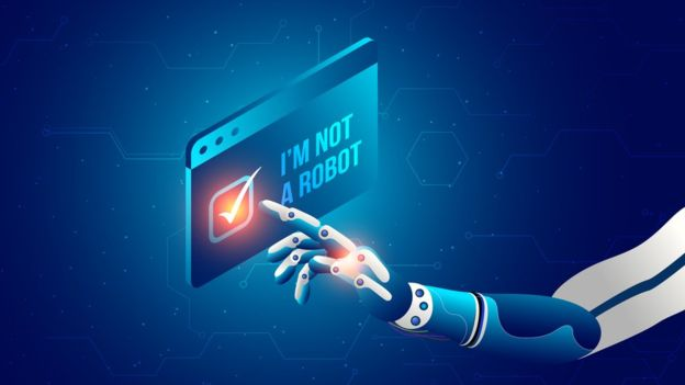 roboții de tranzacționare creează