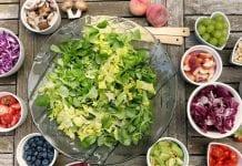 Este es el motivo definitivo para comer más vegetales y menos carne
