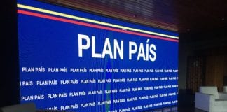 Plan País