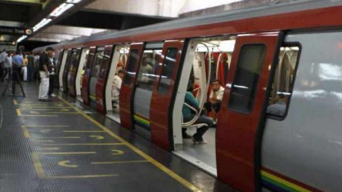 Metro coronavirus