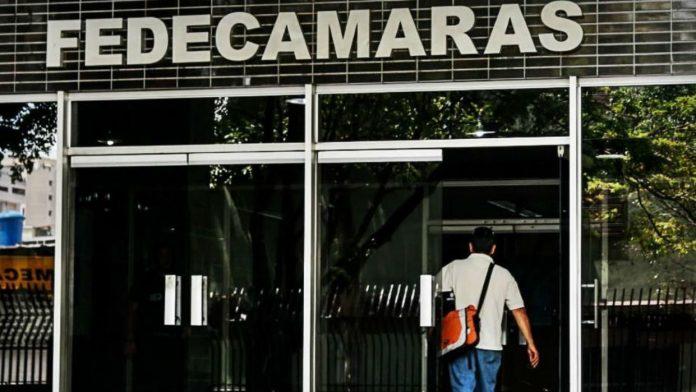 Fedecamaras Zulia