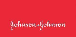 Johnson Vacuna coronavirus