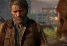 PlayStation retrasa lanzamiento de The Last of Us Part II