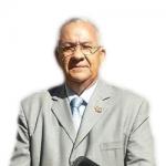 Abraham Gómez