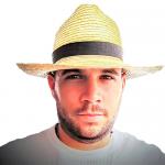 Jorge Francisco Sambrano