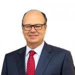 Luis Vicente García Giliberti