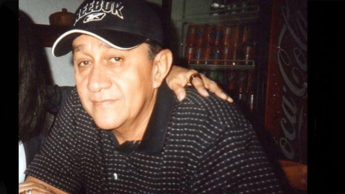 William Atencio