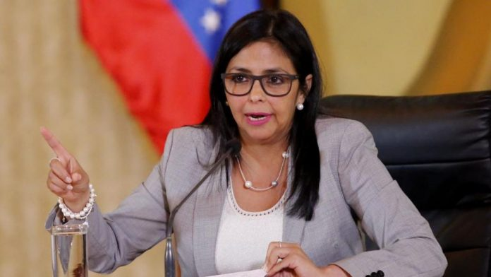 Fiscalía de Madrid