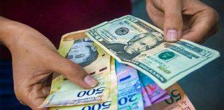 La barrera- digitalización del sistema pagos