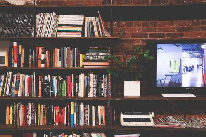 Libros, películas y música para acompañar la cuarentena