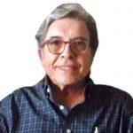 Trino Márquez