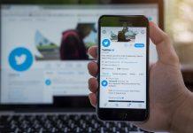 Twitter cancela su servicio de SMS por problemas de segurida
