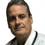 Dr. Santiago Bacci