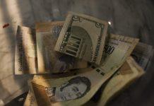 Venezuela devaluación