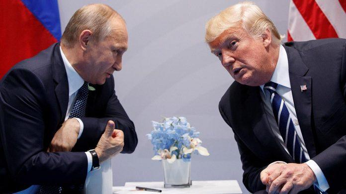 Rusia y EE UU chocaron en la ONU por la fallida Operación Gedeón contra Maduro