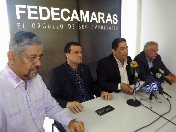Fedecámaras Zulia ve con preocupación las últimas medidas locales por la cuarentena