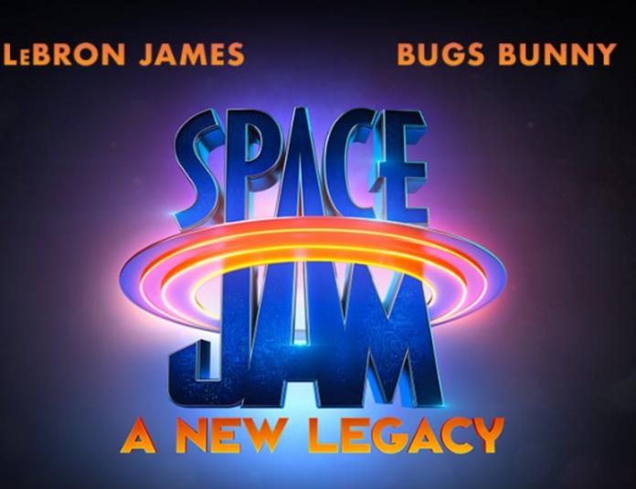 Space Jam secuela