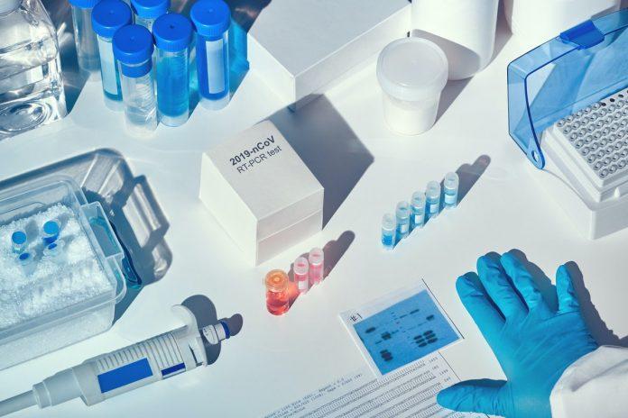 La OMS ve resultados positivos en tratamiento contra el covid-19